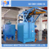 Shot Blasting Machine for Forging