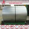 ASTM A792 G550 Zincalume Coated Galvalume Steel Coil for Constructions