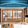 China Door and Aluminum Alloy Door and Exterior Door