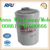 High Quality Truck Diesel Fuel Filter FF2203 for Fleetguard