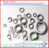 Split Washer/Finishing Washer/Flat Washer/Dock Washer Made in China