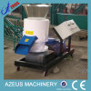 Good Performance Rice Husk Pellet Mill