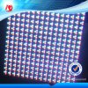 RGB Outdoor LED Video Wall/LED Sign/LED Screen Outdoor LED DIP Display P10 LED Module