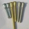 2016 Hot Products Furniture Screws with Good Quality