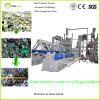 Dura-Shred Hot Sale Pelletizer for E-Waste (TSD2471/TSQ2147X)