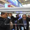 Mineral Water Palletizer (Beijing YCTD)