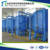 Rbgl Activated Carbon and Sand Filter for Water Filtration