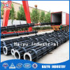 Low Price Concrete Pole Making Machine Made in China Hot-Sale