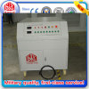 200kw 3 Phase Generator Dummy Load Bank