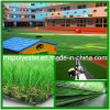4-Tone Synthetic Grass for Outdoor/Landscaping (MJK-B45N15EM)