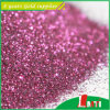 Bulk Solvents Resistance Series Glitter