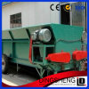 Wood/Tree Debarking Machine with Factory Price