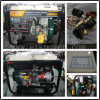 2014 New Enviromental Diesel Welder Generator Set