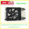 OEM 96808149 for Chevrolet New Aveo ′09 Doowon Car Radiator Electric Cooling Condenser Fan