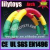 2014 Hot Sale Custom Advertising Inflatable Arch (1117)