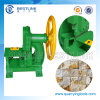 Marble Mosaic Cutting Machine From Bestlink