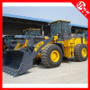 Hydrostatic Wheel Loader, Brand New Wheel Loader