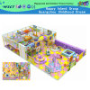 Indoor Playground Series for Kids Play (M11-C0022)