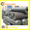 Grass Mat Rolls Artificial Turf Prices