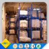 Warehouse Metal Stackable Pallet Stack Rack