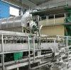 High Speed Automatic Aramid Paper Making Machine