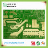 Electronic Board, PC Board, High Technology Electronic Board
