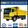 JAC Heavy Duty Truck JAC 6*4 Dumper Truck