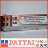 LC Connector Type 80km CWDM 1590nm SFP Module
