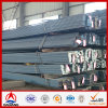 5160h Hot Rolled Steel Flats for Trucks Leaf Springs