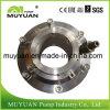 High Quality Slurry Pump Parts / Mechanical Seal Parts