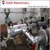 PPR Glass Fiber Pipe Production Extrusion Line (SJ9033)