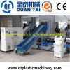 Waste Polyethylene PE Film Granule Making Machinery