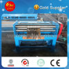 Manual Slitting Machine