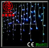LED Icicle Light for Holiday Christmas Decoration