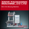 Wenzhou Mini HDPE LDPE Film Blowing Machine