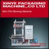 Wenzhou Mini HDPE LDPE Film Blowing Machine