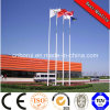 Flag Mast Stainless Steel Pole