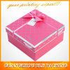 Wedding Box/Candy Box/Sweet Box/Gift Box