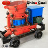 China  Coal Hsp-7 Shotcrete Machine