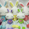 Bestseller Original Gift Soft Animal Stuffed Plush Toy