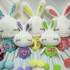 Bestseller Original Gift Soft Animal Stuffed Plush Toy