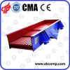 High Efficiency and Best Selling Zsw Series Vibrating Feeder