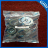 Power Steering Rack Repair Kits 04445-12110 for Toyota Parts