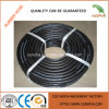 Rubber Hose, Flexible Hose, Braided Hose,