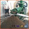 Compost Solid Liquid Separator Dehydrator