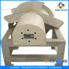 Hot Selling Pig Slaughtering Equipment