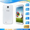 5inch Smart Phone HD IPS Screen Mtk6582 1g+8g (U9501)
