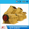 Industrial Glass Hammer Crusher Price in China