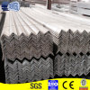 Angle Steel /Steel Angle (SS400, Q235, S275JR, A36)