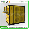 Load Bank for Generator Testing 300kw Kplb-300